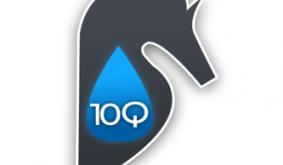 10Q Wash