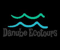 logo Danube-Ecotours