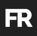 FR Filming in Romania Logo