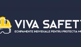 viva safety