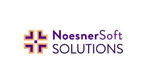 noesner soft solution