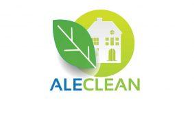 Aleclean