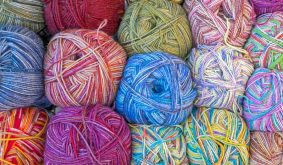 balls-of-wool