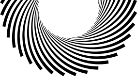 kmzero_vector_black