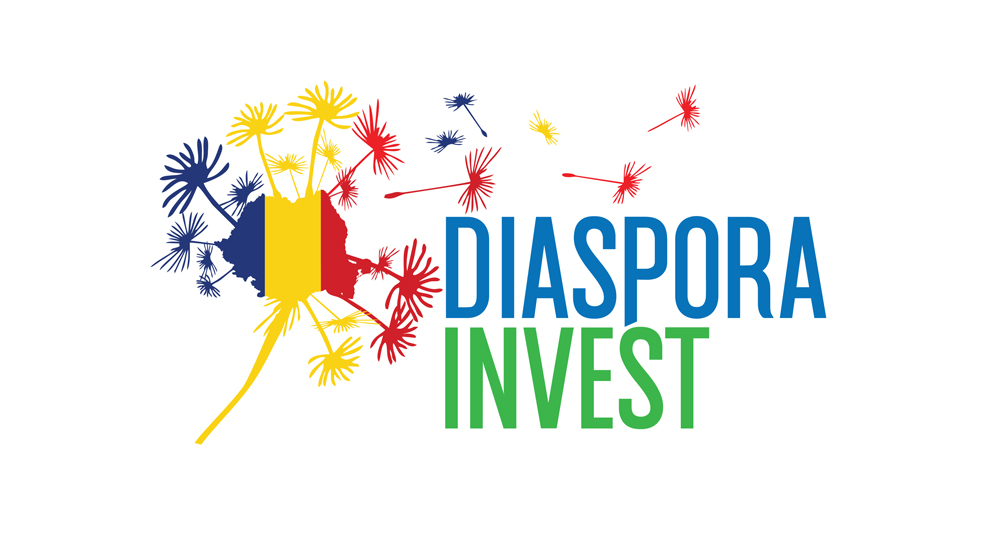 diaspora invest logo