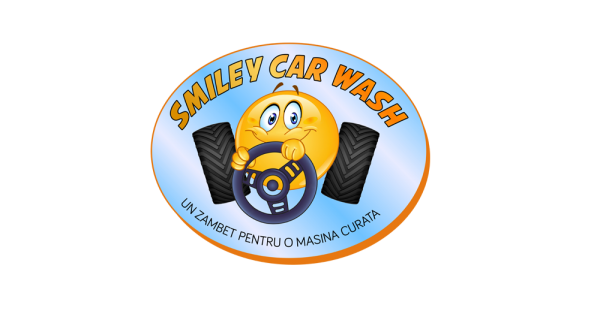 Smiley Car Wash - Startupsmart500.ro Platforma firme Diaspora