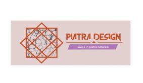 piatra design