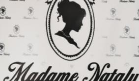madame nataly