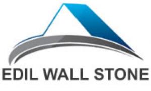 edil wall stone