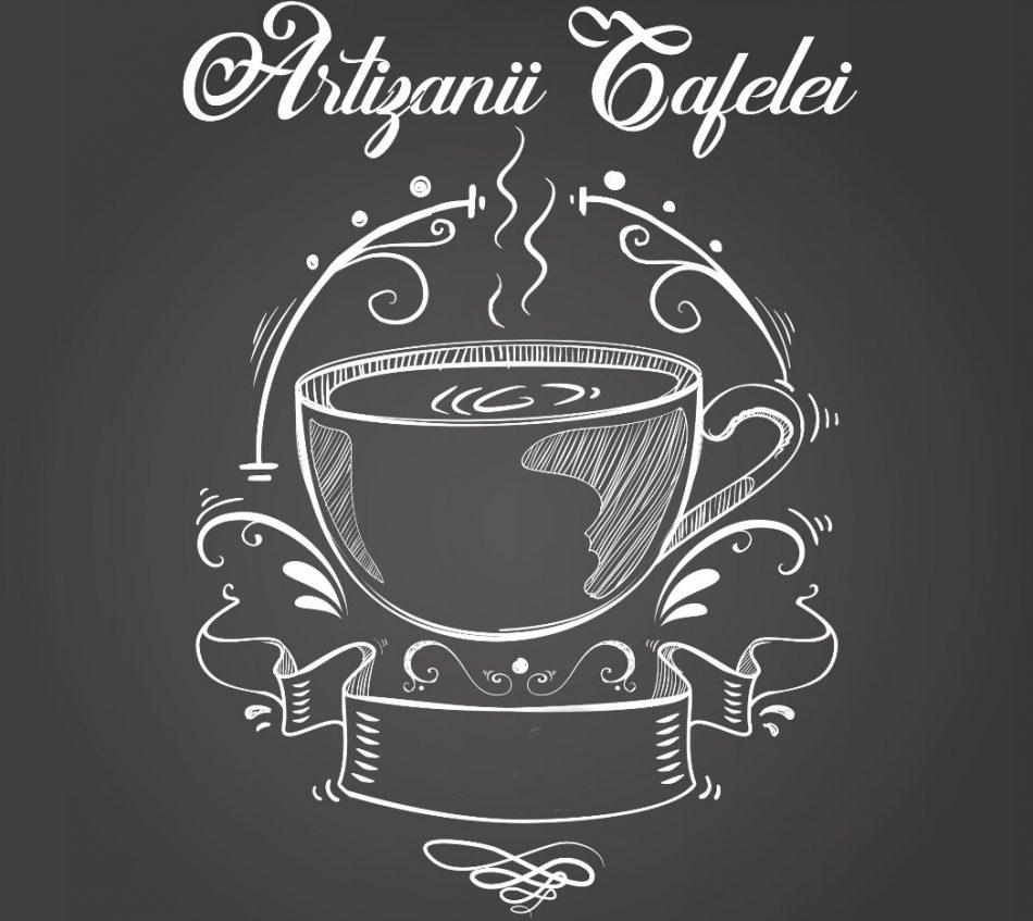 Logo-Artizanii Cafelei
