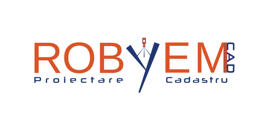 Logo-ROBYEM CAD