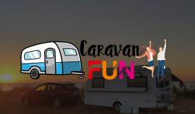 caravanfun logo