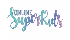 logo superkids