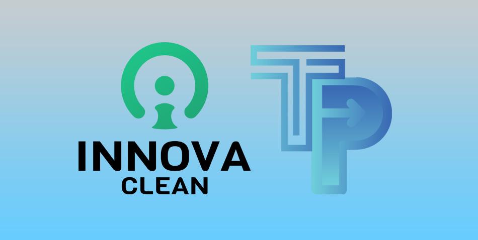 Dinita Ecom Logo 2
