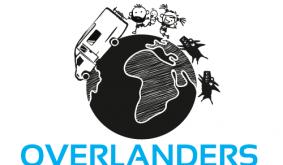 overlanders.ro