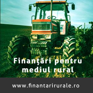 Consultanta fonduri europene mediul rural