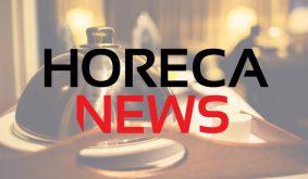 horecanews-logo