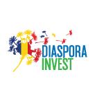 Startupsmart500.ro Platforma firme Diaspora
