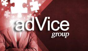 Advice Group Media