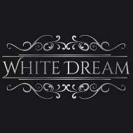 WHITE DREAM DECOR SRL