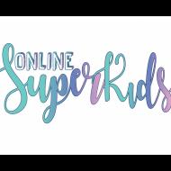 Online Superkids SRL