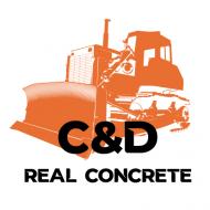 C&D REAL CONCRETE SRL