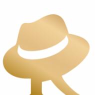 Atelier Hat Dot