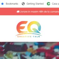 EQ Creative