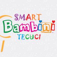 Smart Bambini Planet