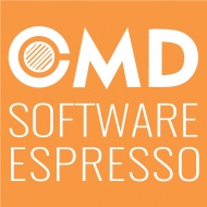 CMD SOFTWARE ESPRESSO SRL